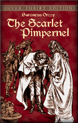 Waylaid by The Scarlet Pimpernel
