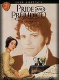 'Pride & Prejudice' on the big screen