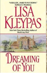 Lisa-Kleypas-dreaming-of-you