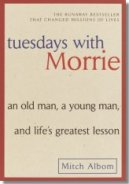 Tuesdays with Albom