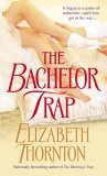 Falling into The Bachelor Trap