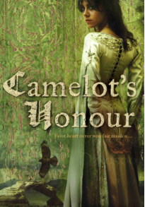 camelots_honor