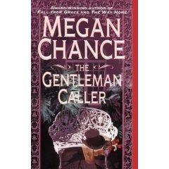 gentleman_caller