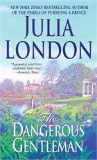 Book Review: The Dangerous Gentleman
