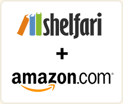 Shelfari joins the Amazon family