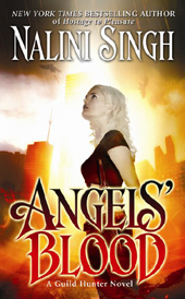 Angels_Blood