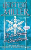 Round-up Review: Heaven, Texas, I'll Be Home for Christmas & other anthologies