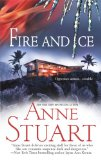 Book Review: Fire and Ice, To Die For