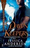 dawnkeepers