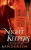 nightkeepers