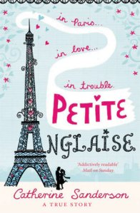 2010 Round-up Review part 1: Petite Anglaise, Mischief, Playing with Fire and How to Tame A Modern Rogue