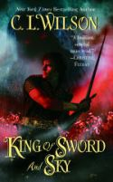 Review: King of Sword and Sky, Queen of Song and Souls