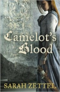 camelots_blood